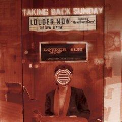 Álbum Louder Now