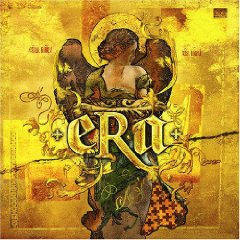 The Very Best of Era