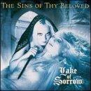 Álbum Lake of Sorrow