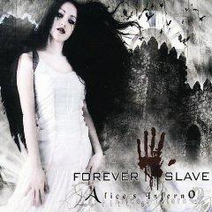 Álbum Alice's Inferno