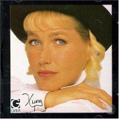 Álbum Xuxa 8