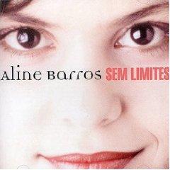 Álbum Sem Limites