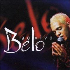 Belo - Ao Vivo
