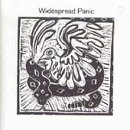 Álbum Widespread Panic