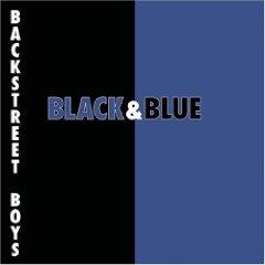 Álbum Black and Blue