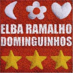 Álbum Elba Ramalho & Dominguinhos