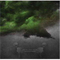 Álbum Season of Poison