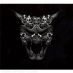 Álbum Devils In My Details