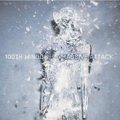 Álbum 100th Window