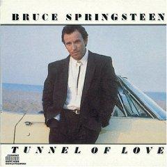 Álbum Tunnel of Love