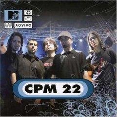 Álbum MTV ao Vivo