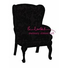 Álbum Memory Almost Full [Deluxe Limited Edition]