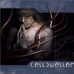 Álbum Celldweller