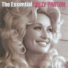 Álbum The Essential Dolly Parton