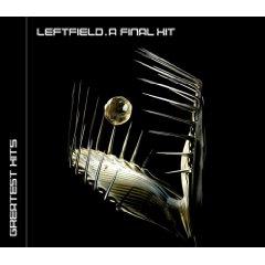 Álbum Final Hit: Greatest Hits