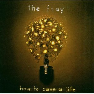 Álbum How to Save a Life