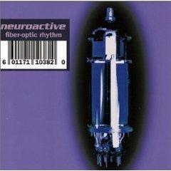 Álbum Fiber-Optic Rhythm
