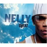 Álbum Sweat