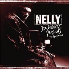 Álbum Da Derrty Versions: The Reinvention