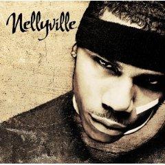 Álbum Nellyville (Clean)