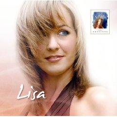 Álbum Lisa