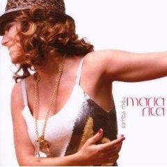 Álbum Samba Meu