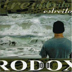 Download Rodox - Estreito 2002