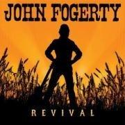 Álbum Revival