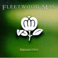 Álbum Fleetwood Mac: Greatest Hits