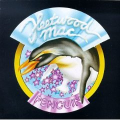 Álbum Penguin