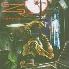 Álbum Ohmwork