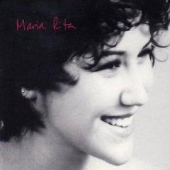 Álbum Maria Rita