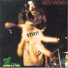 Alceu Valen�a