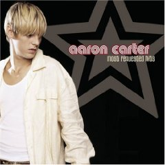 Álbum Most Requested Hits