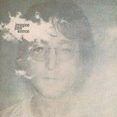 Álbum Imagine