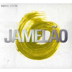 Jamel�o