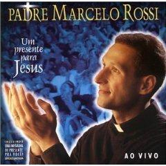 Álbum Presente Para Jesus
