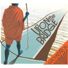 Álbum Upon the Bridge