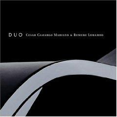 Álbum Duo
