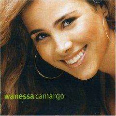 Álbum Wanessa Camargo