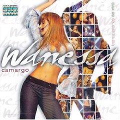 Wanessa Camargo - Transparente