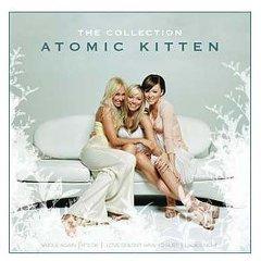 Álbum Collection