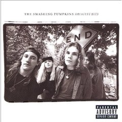 Álbum Smashing Pumpkins - Greatest Hits + 1 W/ Bonus CD