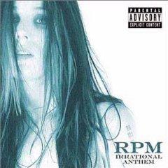 RPM - Irrational Anthem