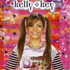Kelly Key - Kelly Key