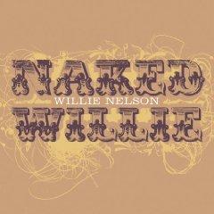 Álbum Naked Willie