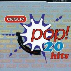 Álbum POP! - 20 Hits