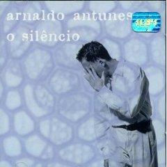 Álbum O O Silêncio