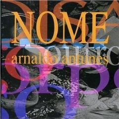 Álbum Nome