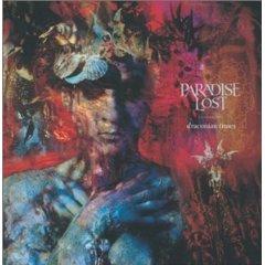 Álbum Draconian Times